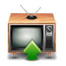 Download Torrent Stream Controller – Free Live Streaming App for Android (Version 1.6.31)