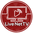 Live NetTV App (v4.7.4) – A Brilliant Way to Stream Live TV Channels on Android
