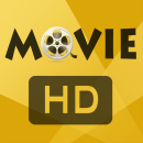 Download Movie HD – Free Movie App for Android (Version 5.0.3) Movie HD