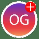 Download OGInsta Plus – Free Instagram Video Downloader for Android (Version 10.14.0)