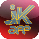 Download JKAnimeAPP – Free Anime App for Android (Version 1.5.6.6)
