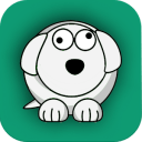 Download WhatsDog – Free WhatsApp Mod App for Android (Version 5.0.0)