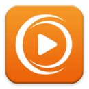 Download PlayView – Free Movie App for Android