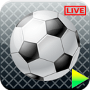 Download Football Live Streaming App – Free Live Streaming App for Android