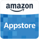 Amazon Appstore – Download the APK Right Now and Enjoy
