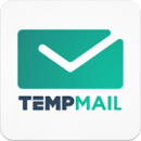 Temp Mail for Android (v2.78) – FREE Instant Temporary FAKE Email Address