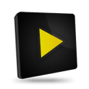 Videoder (v14.4.2) – Free YouTube & Social Media Video Downloader
