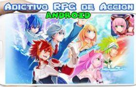 Juegos Rpg Android Archives Androsfera Faier
