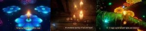 candleman-android-apk