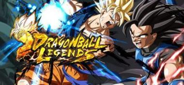 dragon ball para android