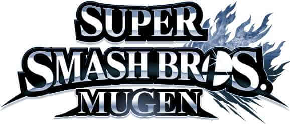 super_smash_bros_mugen
