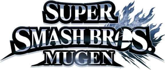 super_smash_bros_mugen