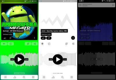 poweramp v3 beta alpha 790 2018