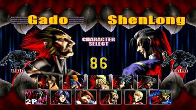 Descarga Bloody Roar 2 PSX Android apk