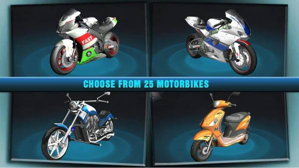Extreme Bike Race 2019 para Android Descarga apk Gratis