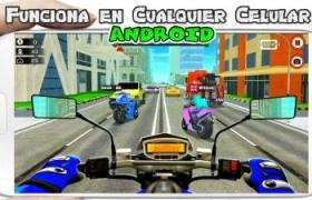 Extreme Bike Race 2019 para Android Descarga