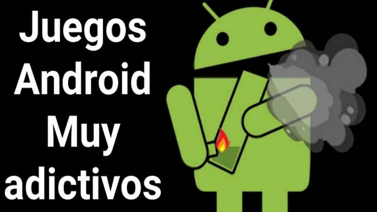 Descarga Hermoso Juego Android Secreto Offline