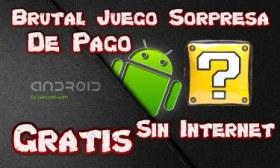 Descarga Hermoso Juego Android Secreto Offline Completo