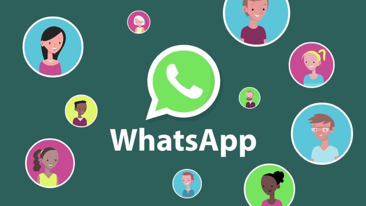 Todo lo que necesitas saber sobre WhatsApp Messenger la mejor app