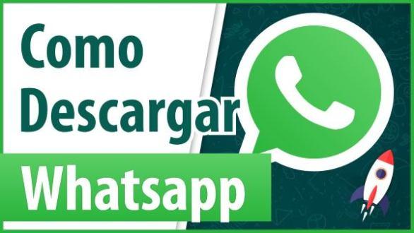 Todo lo que necesitas saber sobre WhatsApp Messenger Descarga