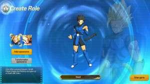 Dragon Ball Best Fighter para Android Descarga Gratis
