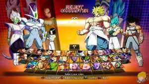 Consejos y trucos para ser el mejor en Dragon Ball FighterZ