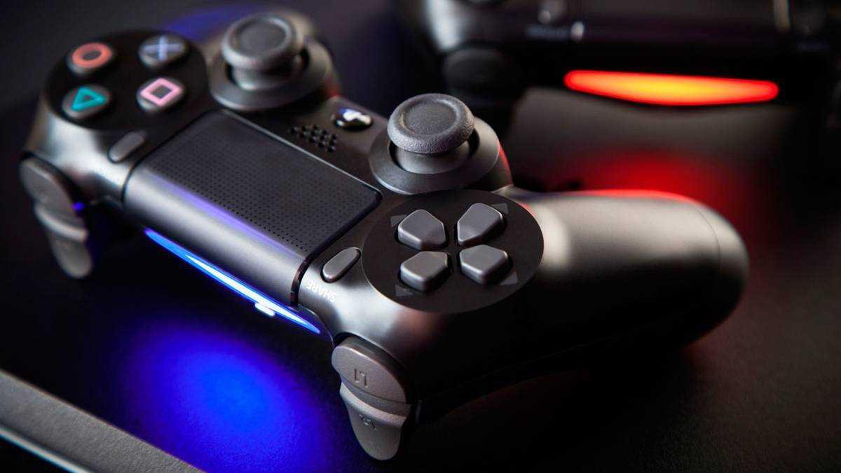 Como jugar PlayStation 4 en Android con Control PS4
