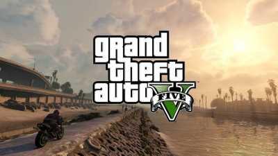Grand Theft Auto V para PC Totalmente GRATIS EN EPIC GAMES STORE