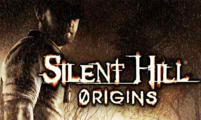 Silent Hill Origins para Android PSP o PPSSPP