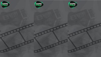 Dark Play Green apk para Android