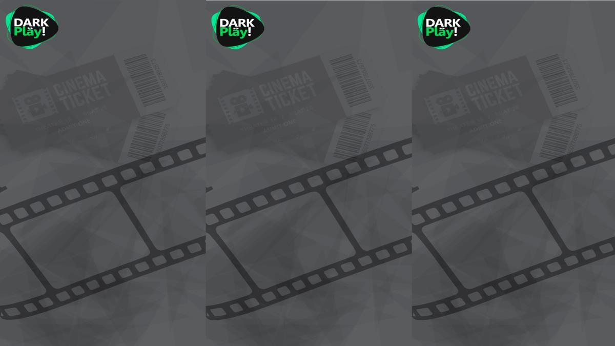 Dark Play Green apk para Android