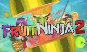 Fruit Ninja 2 APK para Android