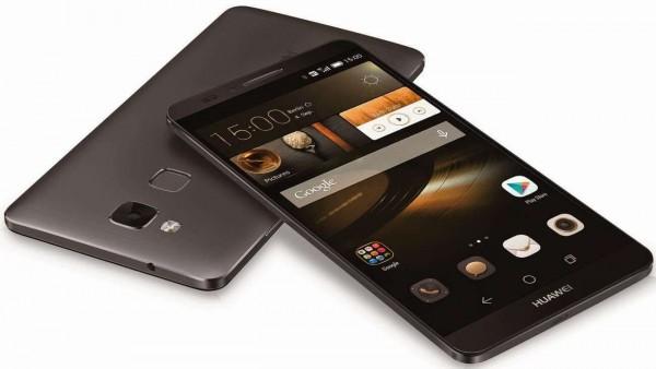 سعر و مواصفات هاتف Huawei Honor Note 9