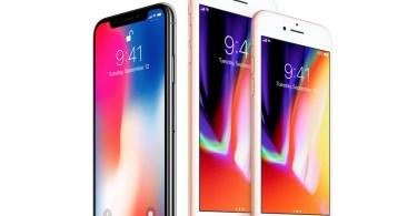 حول سعر هاتف أيفون الجديد و موعد نزوله للأسواق العربية