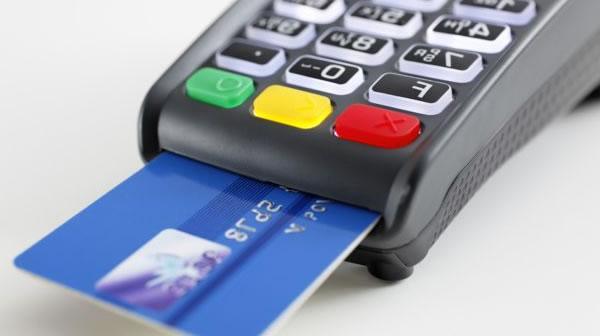 معلومات جديدة حول الدفع الالكتروني في الجزائر