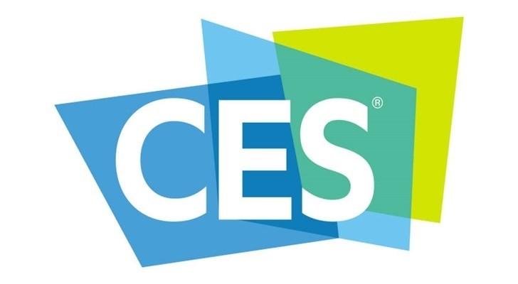 الإعلان عن هواتف سامسونغ غالاكسي آ8 سيكون في مؤتمر CES