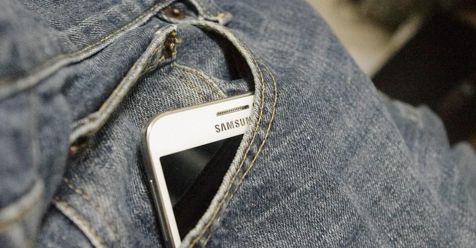هاتف سامسونغ Galaxy S9 سيحمل شبيه معالج ايفون اكس و هاته بعض مواصفاته الأخرى