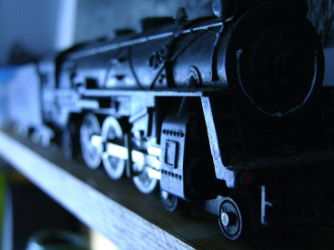 AndruBemis_RailToReel_DSCN0992