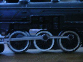 AndruBemis_RailToReel_DSCN0995