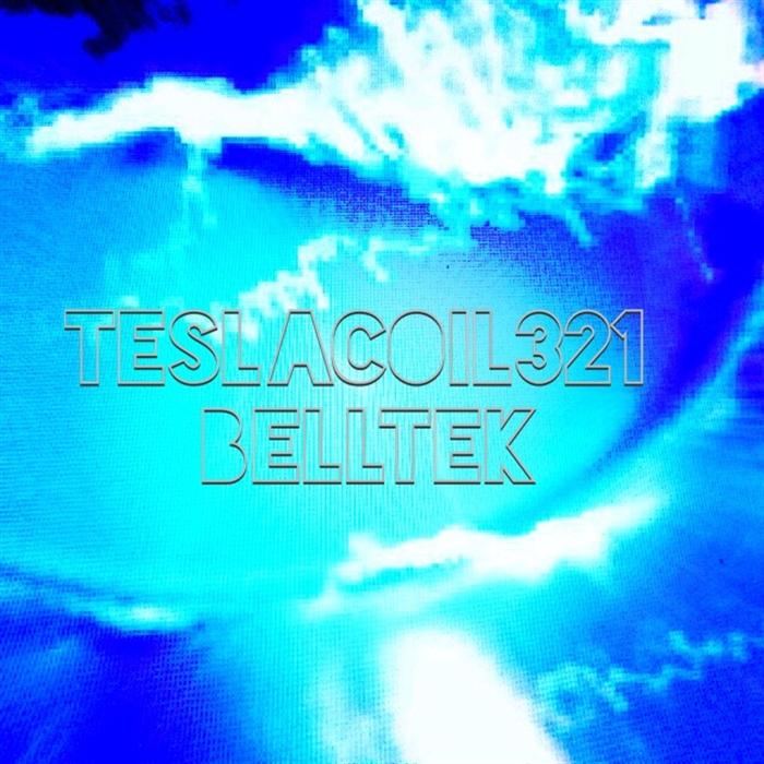 Review of 'Belltek' EP by Teslacoil321