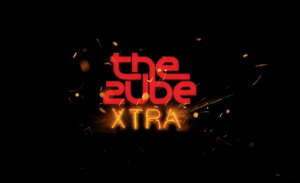 The 2ube Xtra online festival returns on 13th April 2016
