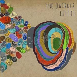 Review of 'People' album by The Jackals