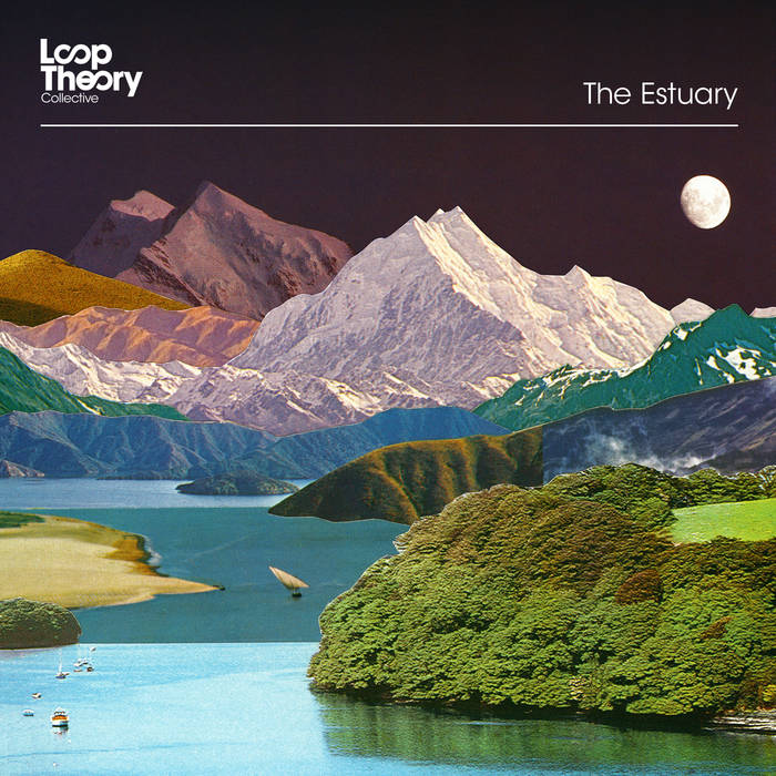 Review of 'The Estuary' by Loop Theory Collective