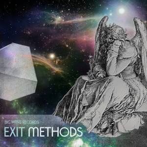 Review of Exit Methods on Big Wave Records (BWR/13)