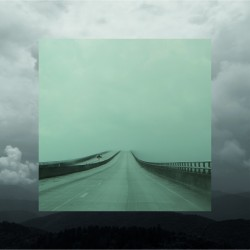 Review of 'Going, Going…' LP by The Wedding Present on Scopitones and HHBTM Records