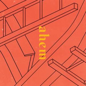Review of Chutes and Ladders EP by ahem on Forged Artifacts