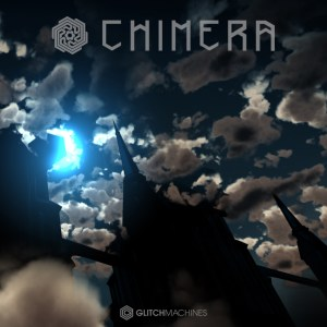 Review of Chimera sample pack by Glitchmachines