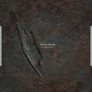 Review of Lithopoetics album by Nathan Moody