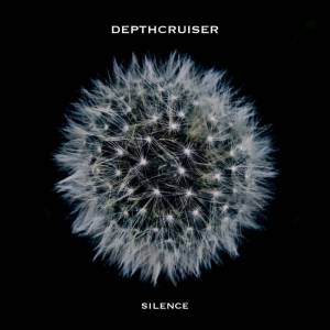 Review of Silence EP by Depthcruiser
