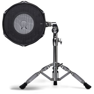 Avantone Pro announces Kick – a sub-frequency kick drum microphone
